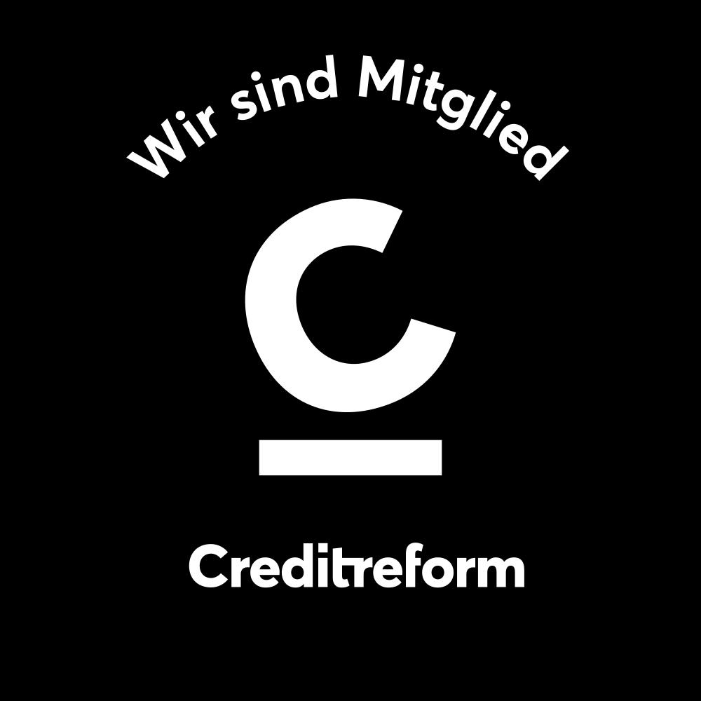 Creditreform LANZ